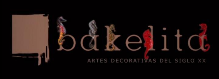 Diseño Banner Bakelita