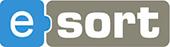 E-Sort: Posicionamiento SEO-Sort