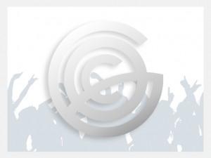 GOCIT: Tecnologías de la información
